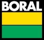 Boral Construction Materials