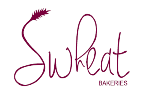 Swheat Bakeries